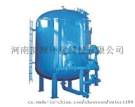 海绵铁除氧器 郑州海绵铁除氧器 海绵铁除氧器厂家