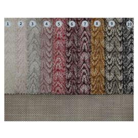 广德隆纺织复合工艺面料