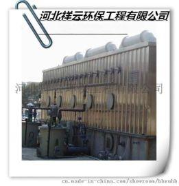 福建制药厂活性炭废气处理设备