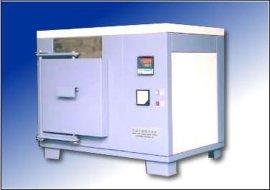 高温炉(TECHTAI-X16C)
