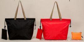摺疊手提袋ENB01804001