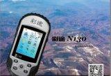 彩途N130手持北斗GPS