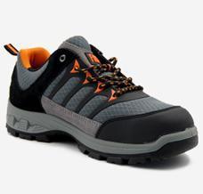 飞鹤FH-0311防刺穿安全鞋劳保鞋定制安全鞋