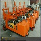 供应双液注浆机厂家直销 高压双液注浆机价格注浆泵