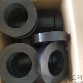 橡胶防震垫 橡胶缓冲垫