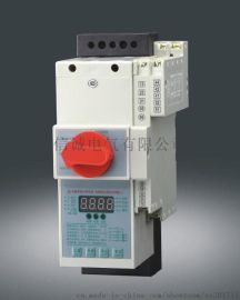RMKBO系列CPS控制与保护开关