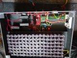 钦州大功率电野猪机多少钱一台