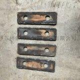 豪升威机械发泡板 墙板破碎磨粉机刀片