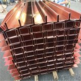 供應銅板加工  TU2 止水紫銅板定製加工發圖混批