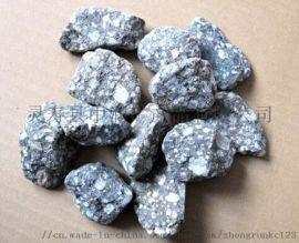 滤料用麦饭石 可加工麦饭石粉