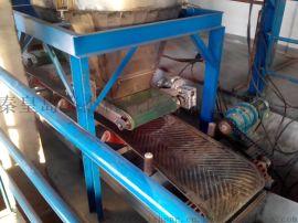 东北BB肥生产设备路杰制造