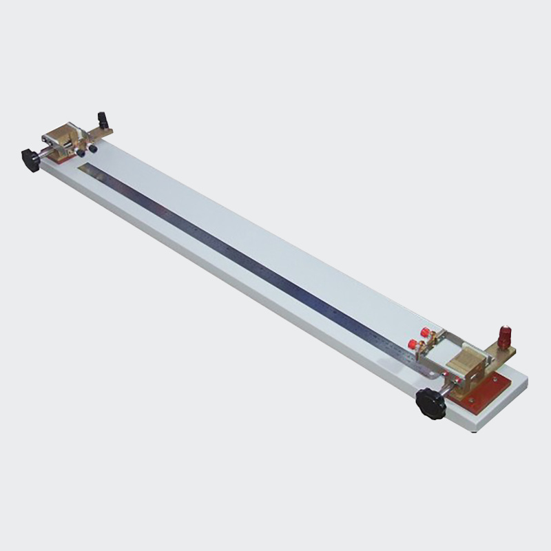 DQ240型通用导体电阻夹具
