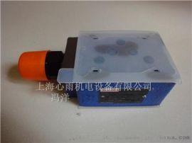 0811150234  ZDRY6DP2-1X/160YMV/60力士乐直动式电磁阀