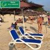 舒纳和户外泳池躺椅|海边专用户外沙滩躺椅