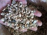 河北育苗基質用膨脹蛭石生產廠家