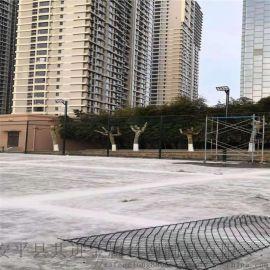 共进优质学校操场护栏网|网球场地围栏安全网