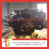 125马力康明斯4BTA3.9发动机配工程机械