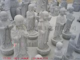 專業供應地藏王菩薩人物雕刻 福建惠安崇武石雕 石頭佛像定製