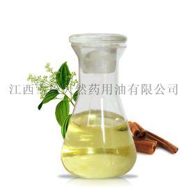 肉桂醛 植物原料油 大量供应