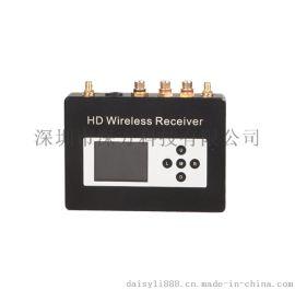 SF-M8800R-MINI高清图像接收机