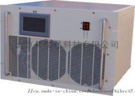 可调式直流稳压电源