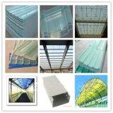 玻璃鋼電纜管道生產廠家