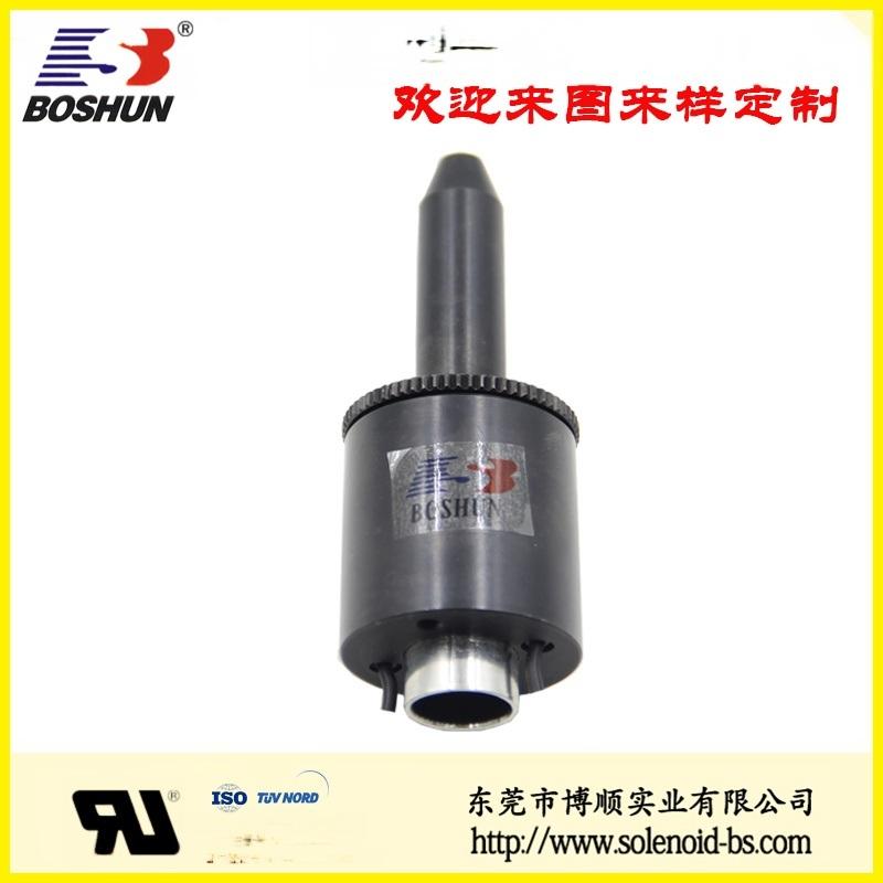 打标机电磁铁 BS-3039T-01