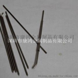 供应201/304不锈钢弹簧线 全硬不锈钢直条