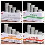 铁添加剂,Fe75Flux
