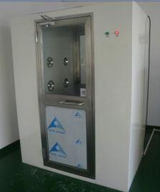 绵阳德阳货淋室|绵阳德阳单人单吹风淋室|绵阳德阳FFU空气净化器
