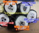 华阳专业代客贴牌生产CEMS专用一体化高温采样管
