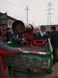 山西饲料窑炉干燥机天然气改造,蒸汽锅炉改造燃油甲醇