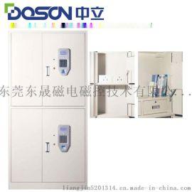 廠家直銷0426L-12A33.6智慧文件櫃