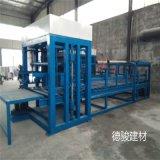 浇筑模方水泥基匀质板设备 环保水泥基匀质板设备厂家