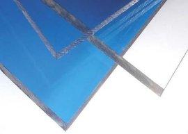 工程塑料板PC