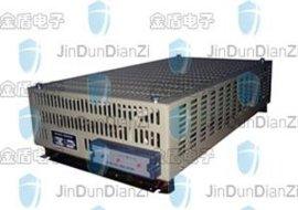 变频器制动电阻箱
