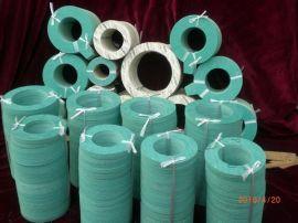 耐高温高压XB450-FF面石棉橡胶垫片
