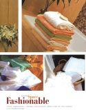 酒店賓館毛巾