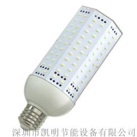 120W玉米灯 120WLED玉米灯 E40玉米灯