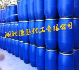 生产 十二烷基二甲基苄基溴化铵(苯扎溴铵)