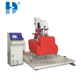 海达沙发耐久性测试仪 沙发疲劳测试仪的厂家