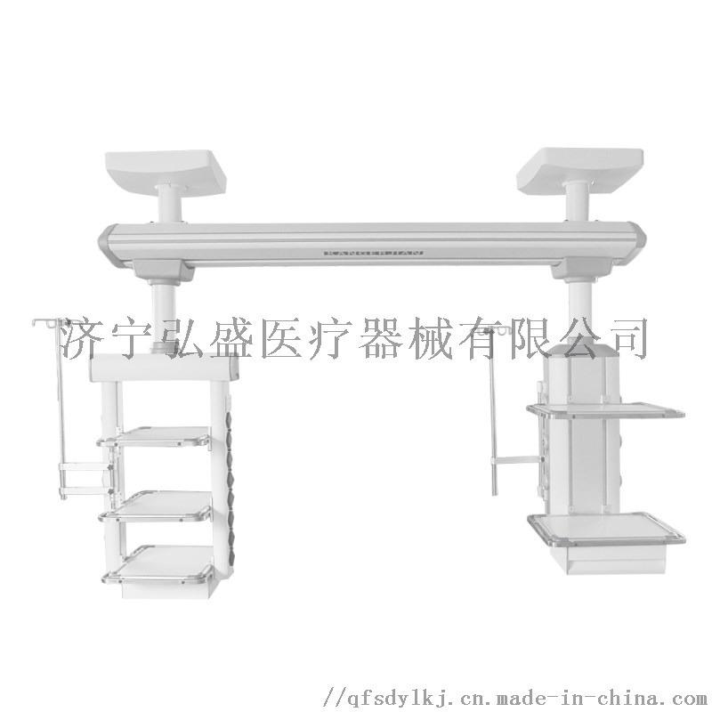 ICU病房吊桥P3,ICUICU干湿吊桥