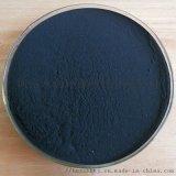 粉状活性炭-粉状活性炭批发、促销价格、产地货源
