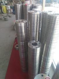 螺纹法兰碳钢不锈钢现货沧州恩钢管道