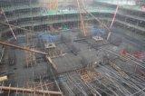 德陽工地鋼筋網,樂山工地建築網片,綿陽建築鋼筋網