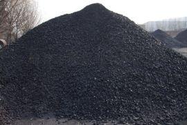 陕西榆林优质煤原矿直发欢迎咨询