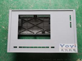 6AV6643-0DB01-1AX1外殼觸摸屏 廣州西門子MP277-8觸摸屏 維修觸摸屏