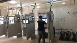河南烟气设备生产运行维护专业服务