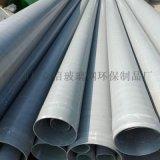 現貨供應玻璃鋼夾砂管道 玻璃鋼工藝管
