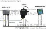 水质检测分析仪 ZDYG-2088Y中文在线浊度仪